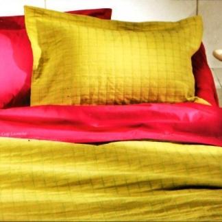 Πικέ κουβέρτα Guy Laroche, υπέρδιπλη 230*260cm