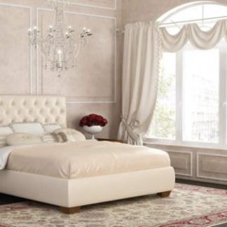 Dunlopillo Κρεβάτια