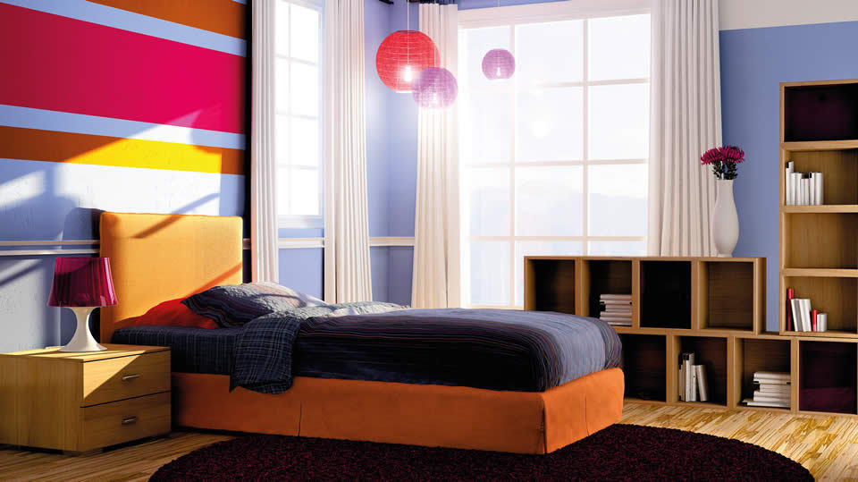 Dunlopillo - Κρεβάτια, Μαξιλάρια, Στρώματα, ...