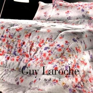Βαμβακοσατέν πάπλωμα Guy Laroche, υπέρδιπλο