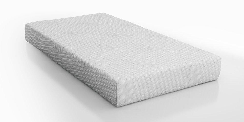 Exclusive Gray Στρώμα Dunlopillo