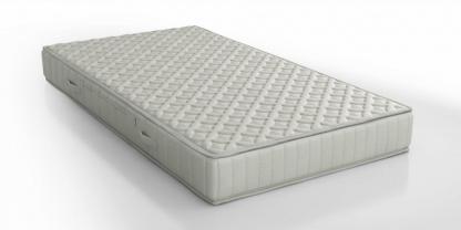 Ανατομικό στρώμα ύπνου Dunlopillo, μέτριο