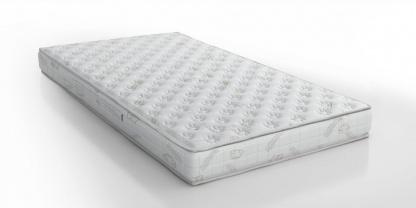 Στρώμα ύπνου, Dunlopillo Baby,αντιαλλεργικό και αντιμικροβιακό, από100% φυσικό Τalalay Latex.
