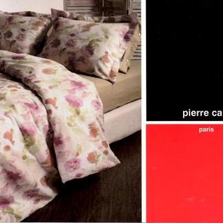 Pierre Cardin Παπλωματοθήκη Μονή AD5 160*240