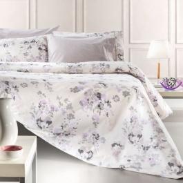 Σεντόνια Defile Lilac της Guy laroche