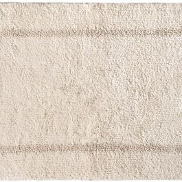 Πατάκι Μπάνιου Βαμβακερό Στο Χρώμα της Άμμου