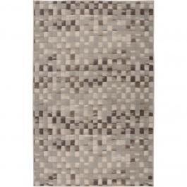 ΧΑΛΙ COLORE COLORI MATRIX 8957/70