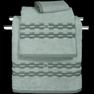 Πετσέτες Μπάνιου Επωνυμες
