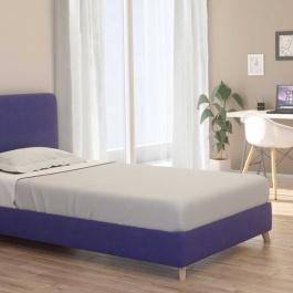Μονό Κρεβάτι Dunlopillo Onsen - Core Standard
