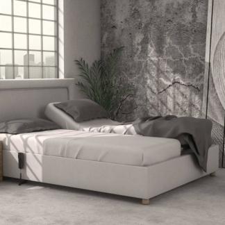 Κρεβάτι Dunlopillo Pearl - Core Supreme - Dafni