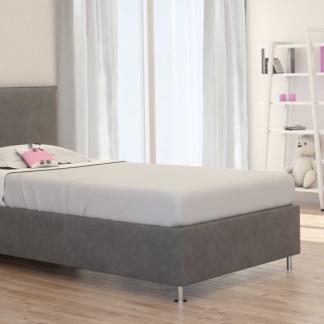Μονό Κρεβάτι Dunlopillo Zen - Core Supreme