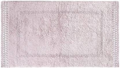 Guy Laroche Πατάκι Μπάνιου EMPIRE Amethyst 55*85cm