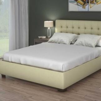 Ορθοπεδικά Κρεβάτια Dunlopillo