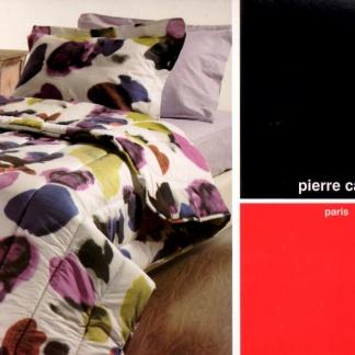 Μονό πάπλωμα δύο όψεων Pierre Cardin