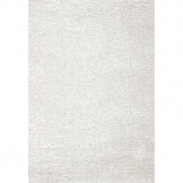 Φλοκάτη Λευκή
