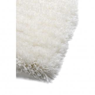 Φλοκάτη Λευκή Colore Colori 80062/60