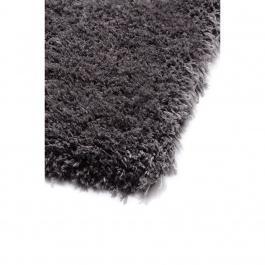 Φλοκάτη Ανθρακί