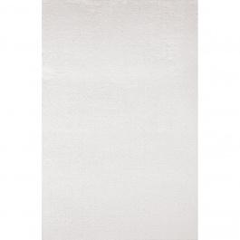 Λευκό Χαλί Microfibre