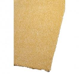 Κίτρινο Χαλί Δίχρωμο