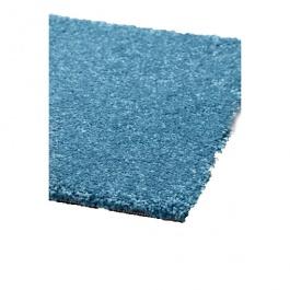 Γαλάζιο Χαλί Colore Colori Diamond