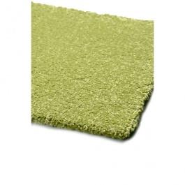 Πράσινο Χαλί Colore Colori Diamond