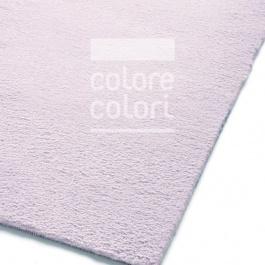 Colore Colori χαλί παιδικό Λιλά Healthy Kiddie 7536 προβιοτική προστασία