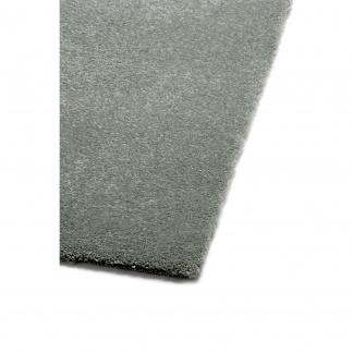 Πράσινο Χαλί Φυστικί Colore Colori Diamond 8883/41