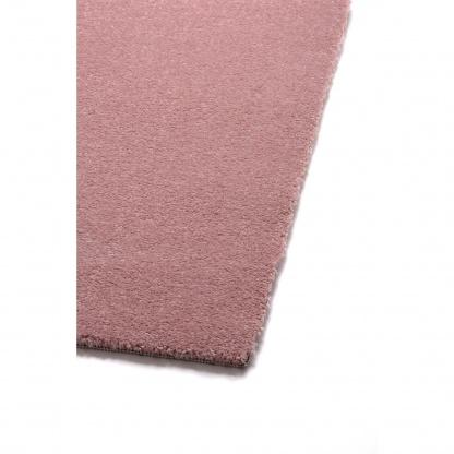 Ροζ Χαλί Colore Colori Diamond 8883/56
