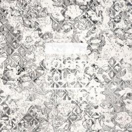 Χαλιά Grey Art Colore Colori