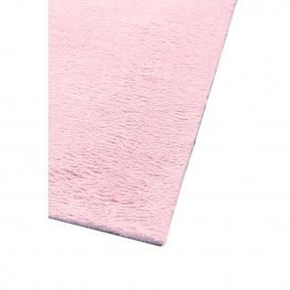 Ροζ Χαλί Colore Colori Healthy Kiddie 7535