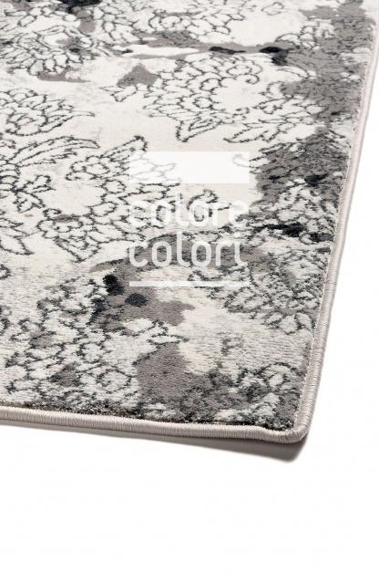 Χαλιά Σαλονιού Grey Art