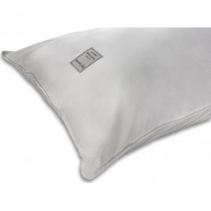 Μαξιλάρι ύπνου 7D της Guy Laroche