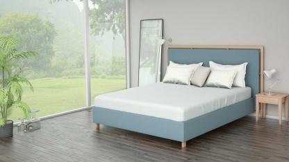 Κρεβάτι Dunlopillo Vigo - Core Standard