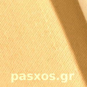 Φόδρα (ύφασμα, χωρίς σχέδιο, ποικιλία με πυκνή ύφανση, λεπτομέρεια)