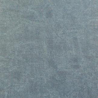 Μπλε Μονόχρωμη Λέτα Ισπανίας 4847-5