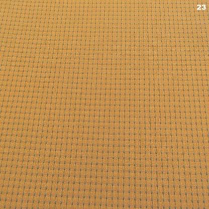 Κίτρινο Επιπλόπανο Για Ντύσιμο Καναπέ - Πολυθρόνας
