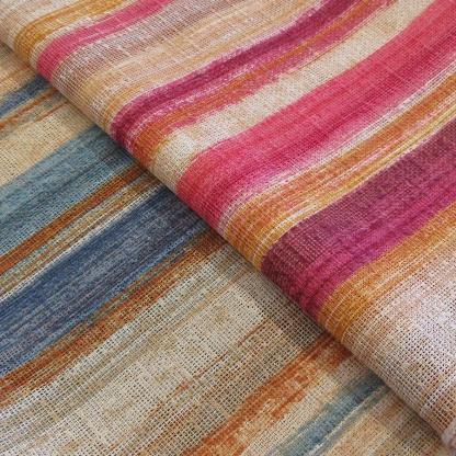Κουρτίνες με Υπέροχα Χρώματα