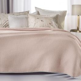 Καλοκαιρινή Βαμβακερή Κουβέρτα