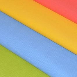 Χρωματολόγιο Καραβόπανου Mora