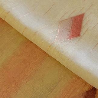 Υφάσματα για Κουρτίνες Κλασσικού Στυλ