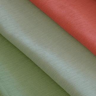 Ύφασμα Κουρτίνας Ανοιχτό Πράσινο Μονόχρωμο