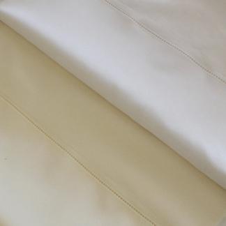 Λευκή Κουρτίνα
