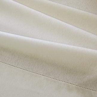 Ύφασμα για Άσπρες Κουρτίνες