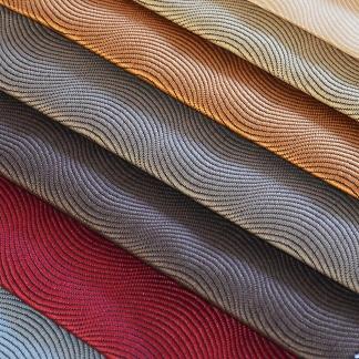 Zakar Κουρτίνας Dante - Χρώματα