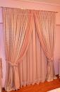 thetis.merga.diamond Pink - Pasxos