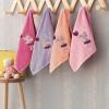 Παιδικές Πετσετούλες με Σχέδια