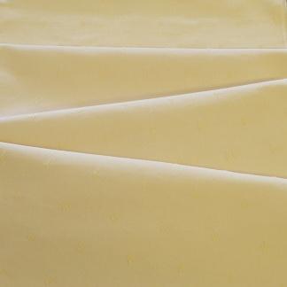 Μονόχρωμα Υφάσματα για Κουρτίνες