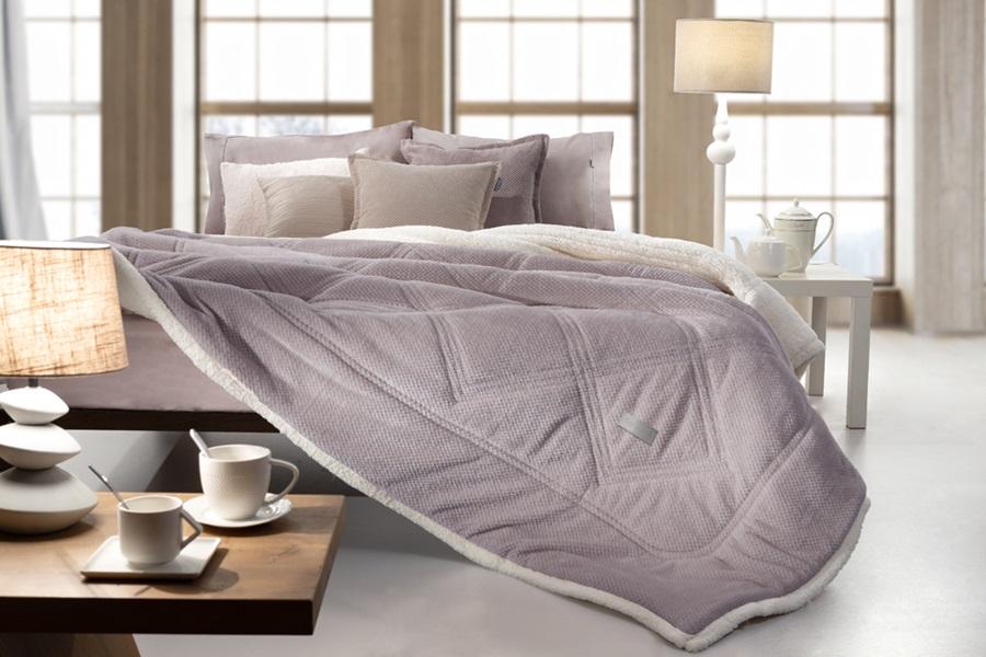 Υπνοδωμάτιο - Λευκά Είδη: Κουβέρτες, Σεντόνια, Παπλώματα, Μαξιλαροθήκες, ...