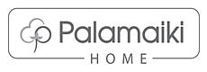 Palamaiki logo (ΠΑΛΑΜΑΪΚΗ λογότυπο)