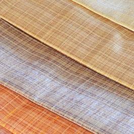 Λαμπερό Ύφασμα Για Κουρτίνες Ζακάρ 708 Ελληνικής Κατασκευής